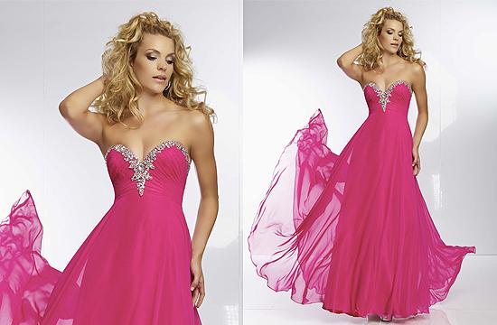 Svatební salon Kolín - půjčovna svatebních šatů  89863f1700